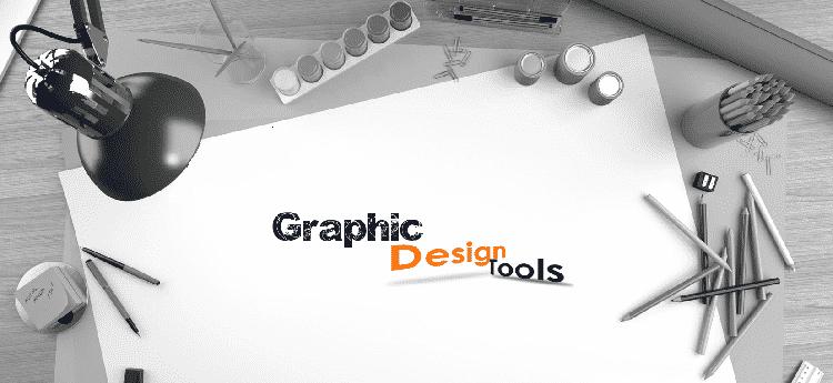 Logo color and design ideas